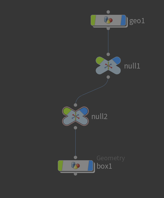 Houdini engine for Unity V2 (pete's notes) | Forums | SideFX